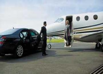 Antalya Havalimanı Shuttle